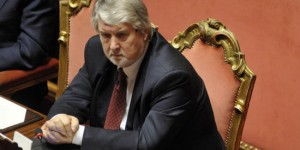 poletti