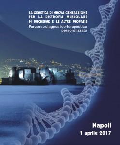 prog Napoli 1 Aprile